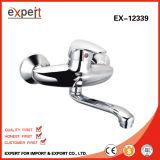 Bath/bassin/robinet mélangeur de cuisine réglé (séries EX-12337)