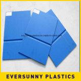 Производственная линия листа PP полая пластичная