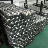 Boulon hydraulique de Bsp d'acier inoxydable d'embout de durites