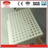 Qualitäts-Dekoration-materielle Aluminiumzwischenwand-Systeme (JH197)