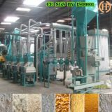 Самое лучшее Selling Maize Roller Mill для Африки Market
