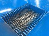 Matel 슈레더 기계, 플라스틱 슈레더, 플라스틱 쇄석기 기계