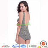 Superswim One-Piece swimwears / 1-PCS Swimsuits