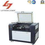 CO2 acrílica máquina de corte a laser