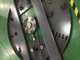 M schreiben Schwenktisch Vor-Ausdehnen Ladeplatten-Verpackungs-Maschine (MP-150M)