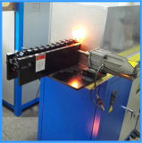 Automatic Feeding (JLZ-110)를 가진 Jinlai Electric Induction Hot Forging Machine