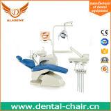 Unidade dental elétrica da unidade dental integral elétrica de Digitas
