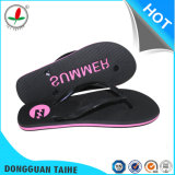 Hot Selling Products 2016 EVA Flip Flop Slipper, Flip Flop Soles, Flip Flop Sandal