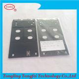 Spätestes Listing für Canon J Type Identifikation Card Tray für Printing