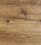 الصين صاحب مصنع من خشبيّة حبّة ورقة لأنّ أرضية