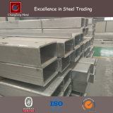 ASTM A500 Hollow Section per Structural Material (CZ-SP43)