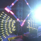LED-Beleuchtung-Streifen