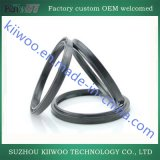 Joint hydraulique personnalisé en caoutchouc de silicones
