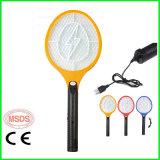 Terminal elétrico recarregável de /Aedes do assassino do Aedes do assassino do mosquito Bat/Mosquito do mosquito Raket/Electric de Swatterelectric do mosquito do USB