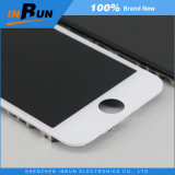 Экран касания LCD индикации для iPhone 5s LCD Apple