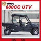 600cc preiswertes China UTV für Verkauf