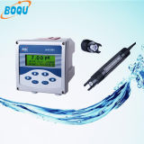 Wasser Treatment Online pH-Meter (PHG-3081)