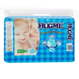 Baby a perdere Diaper con Imported Giappone Sap (m)