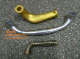 A gravidade de alumínio da inclinação morre a máquina de carcaça (JD-650-75A)