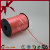 Colorido Mult-Spool Ribbon Ribbon of Packaging for Gift Decoration