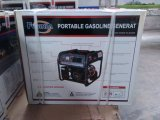 3kw 3000W Copper Wire Portable Electric Power Gasoline Generator、インドネシアのLook for Dealers