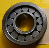 Roulement à rouleaux Nup607 cylindrique SKF NSK (NUP608, NUP609,)