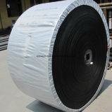 Polyester-Gummiförderband/Gummigewebe-Farbband