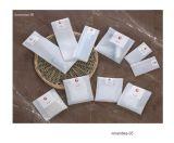 Accessori stabiliti dell'hotel degli articoli da toeletta dell'hotel dell'amenità dell'albergo di lusso