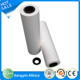 Garment를 위한 열 Sublimation Transfer Paper