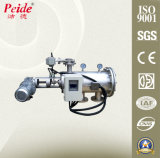 Automatische Zelfreinigende Filter ISO9001