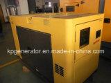 100-400kVA open/Stille Diesel Generator met de Motor van Cummins voor Industrieel Gebruik