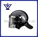 반대로 난동 경찰 헬멧 또는 반대로 난동 헬멧 (SYFBK-02)