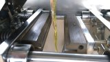 Precio de sal automática máquina de embalaje bolsita Ah-Klj100