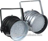 Illuminazione professionale LED PAR64 (YE019A) della fase
