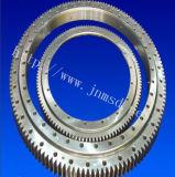 Do rolamento da fábrica venda diretamente, rolamento de esferas, rolamento do giro (engrenado não 010.20.250)