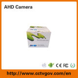 1.0 Megapixel 720p IR Dome Security HD Ahd CCTV Camera