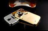 Caja accesoria del teléfono del teléfono móvil para Samsung S4