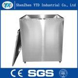 De Aanmakende Oven van de Beschermer van het Scherm van Ytd die van Roestvrij staal wordt gemaakt