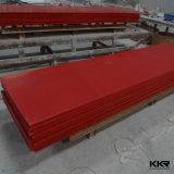 Kingkonree künstliches festes Oberflächencountertop-Material