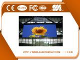 (HD) visualización de LED de interior de alta precisión P5 de SMD