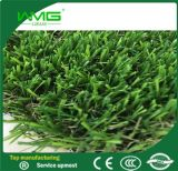 Rasen Artificial Grass für Graden From Factory