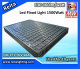 100W-4000W SAA Listed СИД Flood Lights