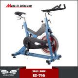 Le plus nouveau vélo de Spining de bâtiment de corps de qualité (ES-716)