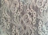 Шнурок ткани полиэфира хорошего хлопка верхнего качества цены Nylon