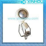 L bocal de pulverizador do jato refrigerar de água da braçadeira