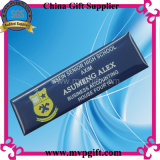 Qualitäts-Polizei Badge für Armee-Abzeichen