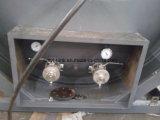 20FT 25000L Reasonbleの価格の高力カーボンLPGタンク容器