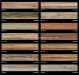 3D Tegel 150*820 Rd18011 van de Vloer van de Korrel van Inkjet Houten
