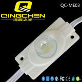 고품질 1.5W 1LED는 가벼운 12voltage LED 모듈을 역행시킨다