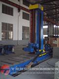 Planfräsen-Maschine der Fabrik-Verkaufs-Dx2020
